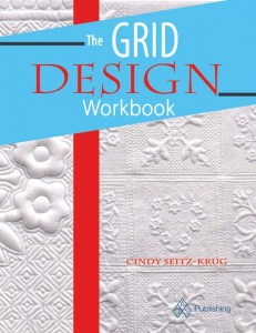Quilt Training Books